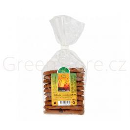 Sušenky s rozinkami 240g BIO Country Life