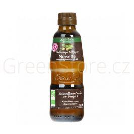 Olej z lískových ořechů 250ml BIO EMILE NOËL