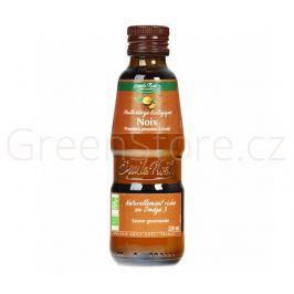 Olej z vlašských ořechů 250ml BIO EMILE NOËL