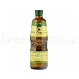 Olej olivový 500ml BIO EMILE NOËL