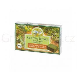 Kostky bylinkové provensálské koření 80g BIO NATUR COMPAGNIE