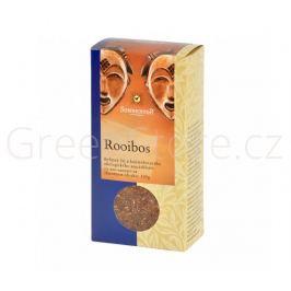 Čaj Rooibos sypaný 100g BIO SONNENTOR