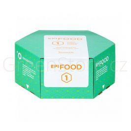 Balíček funkčních potravin 660g EpiFood 1