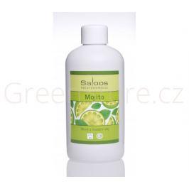 BIO tělový a masážní olej Mojito 250ml Saloos