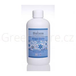 BIO tělový a masážní olej Atopikderm 250ml Saloos