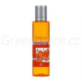 Koupelový olej Rakytník-Orange 200ml Saloos
