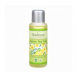Hydrofilní odličovací olej Lemon Tea Tree 50ml Saloos