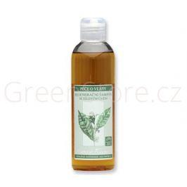 Regenerační šampon 500ml Nobilis Tilia