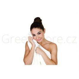 Luxusní ručník z mikrovláken E-Body