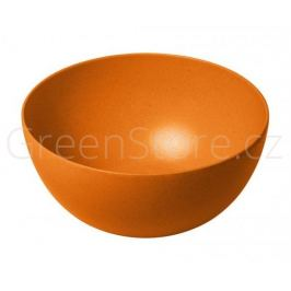 Mísa velká oranžová Living Eco Dining - 3000ml