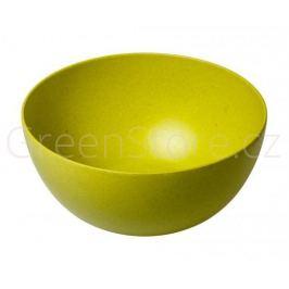Mísa velká zelená Living Eco Dining - 3000ml