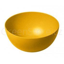 Mísa velká žlutá Living Eco Dining - 3000ml