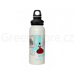 Lahev Eco Bottle Paris 650ml