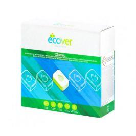 Ecover tablety do myčky XL 70ks Classic 1,4kg