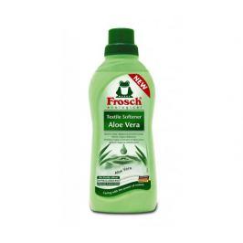 Frosch Hypoalergenní aviváž Aloe Vera 750ml