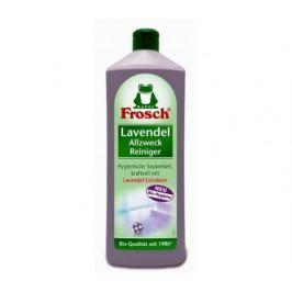 Frosch Univerzální čistič levandule 1l