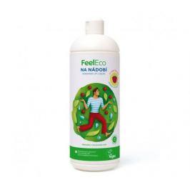 Feel Eco Prostředek na mytí nádobí s vůní maliny 1l