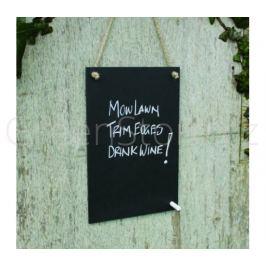 Ekologická tabule/nástěnka Ashortwalk