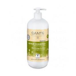 Sante Family Šampon Bio Gingko & Bio Oliva 950ml