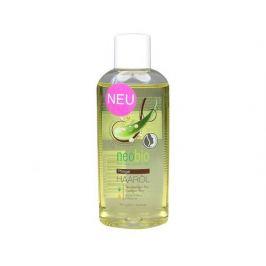 Vlasový olej s Bio Aloe & Arganem 75ml Neobio