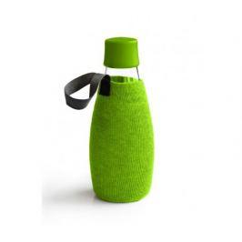 Obal na láhev ReTap 0,5l - zelený