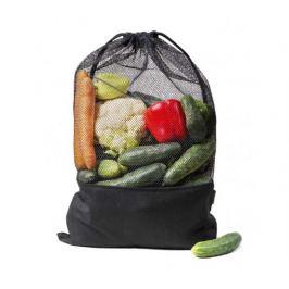 Pytlík na ovoce a zeleninu - velký Český západ