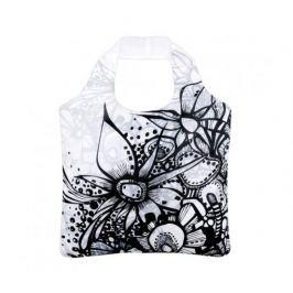 Ecozz Ekologická nákupní taška Artistic 2