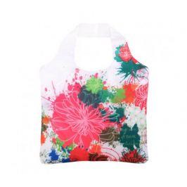 Ecozz Ekologická nákupní taška Splash 1