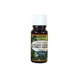Esenciální olej Litsea Cubeba 10ml Saloos