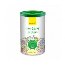 Rýžový protein BIO 180g Wolfberry