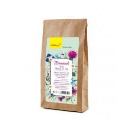 Bylinný čaj Heřmánek 50g Wolfberry