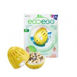 EcoEgg Vajíčko na praní Bez vůně - 70 praní