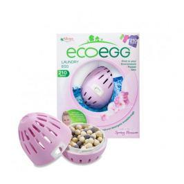 EcoEgg Vajíčko na praní Jarní květy - 210 praní