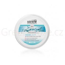 Lavera Sensitiv Hydratační krém Aloe vera & Jojobový olej 150ml BIO
