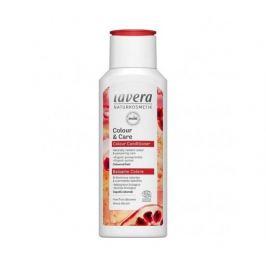 Lavera Kondicionér pro barvené vlasy 200ml BIO