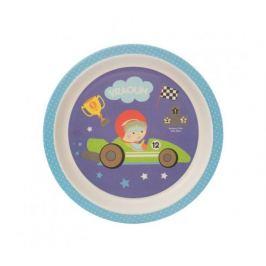 Zopa Bambusový talířek - závodník