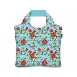 Ecozz Ekologická nákupní taška Botany May