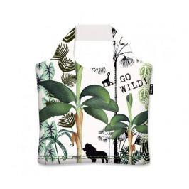 Ecozz Ekologická nákupní taška Jungle