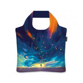 Ecozz Ekologická nákupní taška Baloons