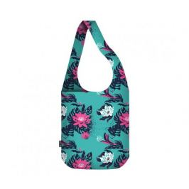 Ecozz Ekologická taška Crossbodybag Tropico