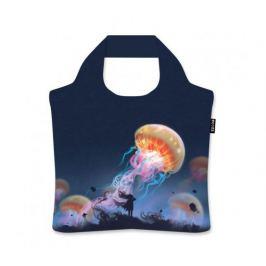 Ecozz Ekologická nákupní taška Dreams