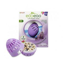 EcoEgg Vajíčko na praní Levandule - 54 praní