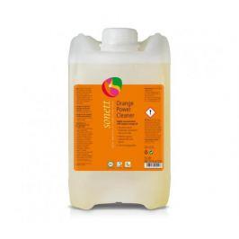 Sonett Pomerančový intenzivní čistič 5l