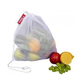 EKOPYTLÍK Síťový sáček na potraviny 30x35cm