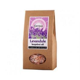 Himalájská koupelová sůl s levandulí 1kg Cereus