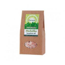Himalájská koupelová sůl s meduňkou 500g Cereus