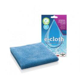 Univerzální hadřík E-cloth 1+1 zdarma