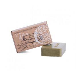 Olivové mýdlo na ruce 100g Tierra Verde