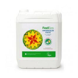 Feel Eco Univerzální čistič 5l - citron