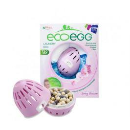 EcoEgg Vajíčko na praní Jarní květy - 720 praní